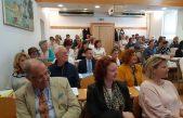 Održan 4. regionalni Forum obiteljskog smještaja Primorsko-goranske županije @ Ika