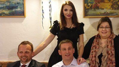 HDZ Matulji neće podržati poskupljenje vrtića: Povećanje plaća odgajateljicama treba platiti Općina iz suficita proračuna