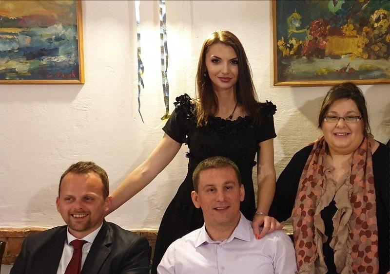 HDZ Matulji: Načelnik Ćiković iznevjerio obećanje o besplatnim radnim bilježnicama za sve učenike
