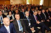U OKU KAMERE Otvorena 7. hrvatska konferencija o vodama