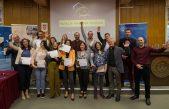 Hubbazia – Tim Elio odnio 1. mjesto u sklopu opatijskog pilot programa inkubacije Creative Tourism Lab