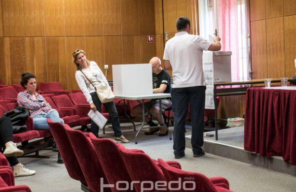 Izbori za mjesne odbore na području Opatije održat će se 13. listopada