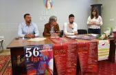 Povodom obilježavanja Dana grada Kastva pripremljen bogat i raznovrstan program