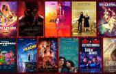 Raznovrsan filmski program i ovog mjeseca vas očekuje u kinu Sloboda @ Lovran