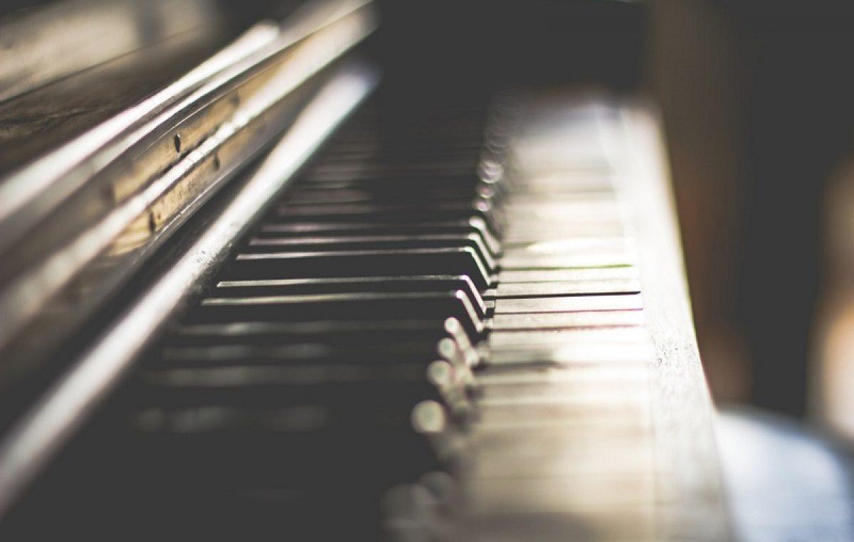 Glazba kao lijek – Predstavljanje knjige i koncert Josipa Meixnera sljedećeg tjedna u Opatiji