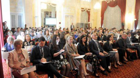 Javna nabava u fokusu – Otvorena konferencija 'Razmjena iskustava o ključnim izazovima u praksi javne nabave '