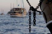 Najavljen 8. festival Fiumare – Rijeka će ponovo biti središte pomorske baštine Kvarnera
