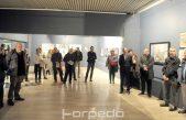 Otvorenje izložbe Čudesni Milan Marjanović ovog četvrtka u Muzeju Grada Rijeke