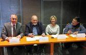 Najavljen Okrugli stol na Automotodromu Grobnik – Širi aspekt sigurnosti u prometu