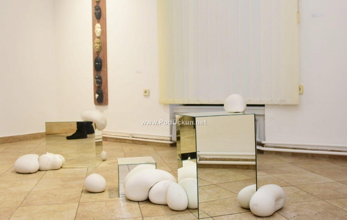 LIBURNIJA ART 2020. – Ovog četvrtka u galeriji Laurus otvara se skupna izložba liburnijskih autora