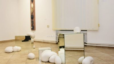 LIBURNIJA ART 2020 – Otvorena skupna izložba liburnijskih umjetnika po izboru Umjetničkog savjeta galerije