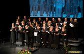 FOTO/VIDEO Slavljeničkim koncertom Pjevački zbor DVD-a Opatija proslavio pola stoljeća kontinuiranog rada