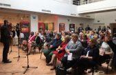 FOTO U Budimpešti održana uspješna prezentacija kulturne, turističke i gastro ponude općine Mošćenička Draga