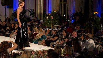 FOTO Održana promocija prvog kozmetičkog proizvoda dr. Vivian Jurković @ Opatija