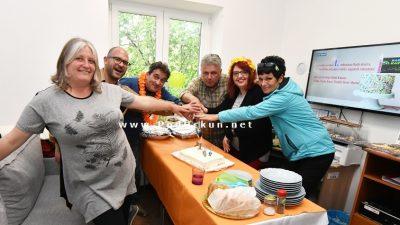 U OKU KAMERE Radio Kastav proslavio prvi rođendan
