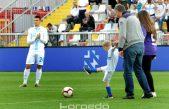 VIDEO HNK Rijeka podržao akciju za pomoć djeci s Down sindromom