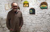 FOTO: Duhovit, lucidan i ironičan – Saša Jantolek predstavio nove radove na izložbi 'Nova epizoda'