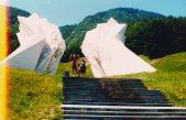 Izložba 'Putevima revolucije: memorijalni turizam u Jugoslaviji' ove subote u Lipi