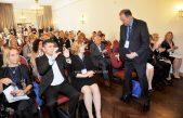 Otvorena Međunarodna konferencija ToSEE 2019. @ Opatija