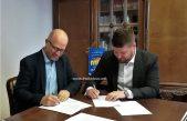 Regionalna razvojna agencija PGŽ i Kastav potpisali sporazum o razvoju projekta Kastav – pametni grad