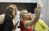 Vinistra 2019. – Inovativna gourmet priča uz vrhunska istarska vina