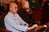 Pročelnik za financije Danijel Jerman napušta Grad Opatiju krajem srpnja