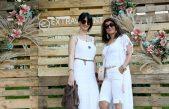 U OKU KAMERE Boho summer partijem uz brojna poznata lica Extravagant zaokružio uspješnu sezonu @ Opatija