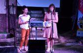 Otvoren 1. ČAFF – Čakavski filmski festival koji osim filma donosi pozitivnu energiju, pjesmu i ples @ Lovran