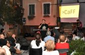 FOTO/VIDEO Završen 1. ČAFF – Čakavski filmski festival : Spontanim druženjem i zanimljivim programom obilježeno prvo izdanje @ Lovran