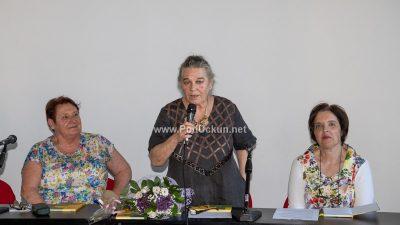 Čakavska pjesnikinja Marija Trinajstić dobitnica nagrade Grada Opatije za životno djelo