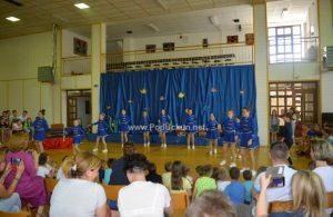 FOTO Učenici osnovne škole Drage Gervaisa priredili tradicionalni Concertino za kraj školske godine @ Brešca