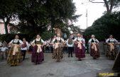 Počeli upisi u Folklorni ansambl Zora @ Opatija