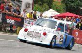 FOTO U Buzetu otvorena sezona Formule driver – Talijani 'pokorili' Buzet