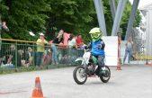 FOTO/VIDEO Održana Gimkana – Vedran Kukurin ponovo najbolji, četverogodišnji Borna Curić pobrao najveći pljesak @ Matulji