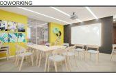 Prijavljen projekt uspostave poduzetničkog inkubatora HUBBAZIA @ Opatija