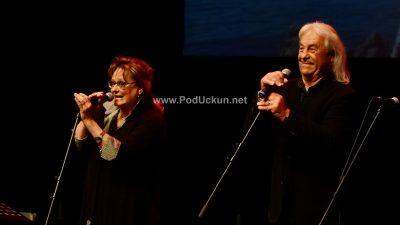 U OKU KAMERE Održan donatorski koncert 'Za anđele s onkologije'