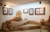 Otvorenje izložbe 'Ljeto u Brseču' ove nedjelje u Galeriji Eugen K.