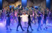 Rock opera 'Jesus Christ Superstar' na Ljetnoj pozornici @ Opatija