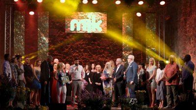 Bliže se festivalske večeri Melodija Istre i Kvarnera: Poslušajte kako zvuče skladbe