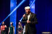 FOTO/VIDEO MIK 2019. – Joso Butorac pobjednik Melodija Istre i Kvarnera @ Opatija