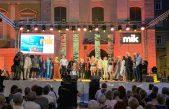 Započinje prodaja ulaznica za ovogodišnje izdanje Melodija Istre i Kvarnera