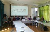 """Predstavljen projekt """"KAŠTELIR"""", projekt turističkog vrednovanja prapovijesne baštine pograničnog područja @ Mošćenička Draga"""