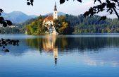 Promo Matulji Tours – Bled, Bohinj i Kanjon vintgar