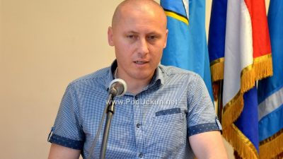 Sigurnosna situacija na području općine Matulji ocijenjena jako dobrom