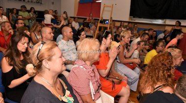 Održana završna produkcija predstava Pygmalion kazališnih radionica na engleskom jeziku @ Volosko