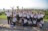 Obilježavanje Svjetskog dana glazbe – Bogat program ponovo će premrežiti županiju muzikom