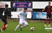 HNK Rijeka večeras traži prolaz u finale Kvarnerske rivijere – Marko Putnik: Naša igra raste kako turnir odmiče