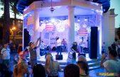 FOTO/VIDEO Od Doorsa do 'Blondica': RetrOpatija druge večeri donijela izvrstan rockerski provod