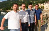 SDP Lovran pozvao birače da ove nedjelje izađu na izbore za Vijeća mjesnih odbora