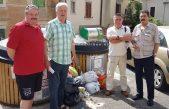 Predstavnici mjesnih odbora kritizirali gradsku upravu – Komunikacije nema, problemi se ne rješavaju
